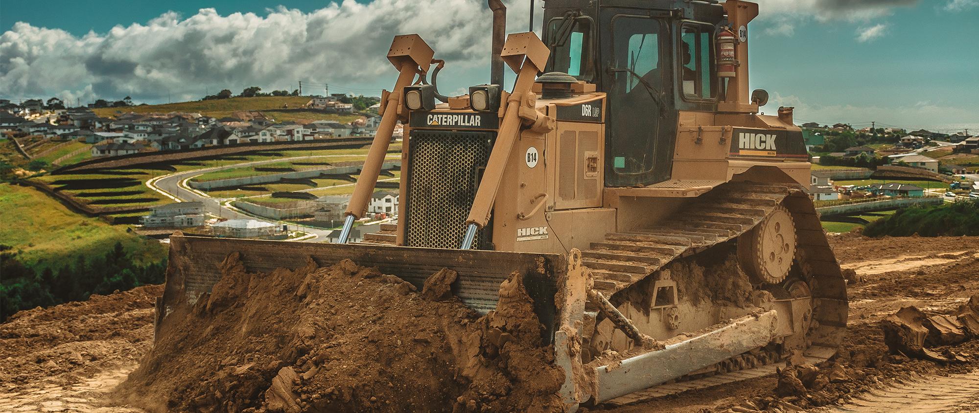 bulldozers5