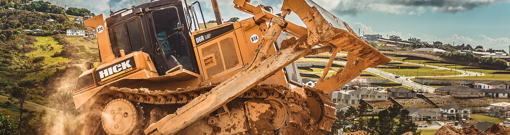 hicks-bulldozers-1