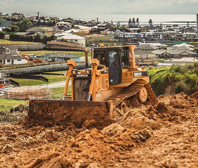 hicks-bulldozers-2