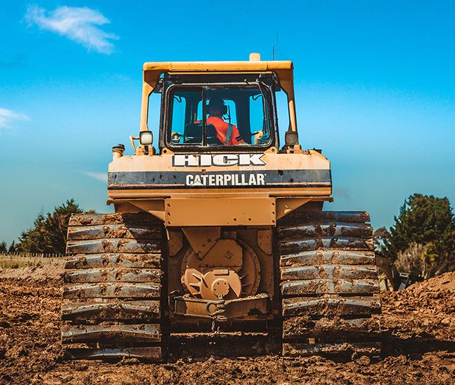hicks-bulldozers-3