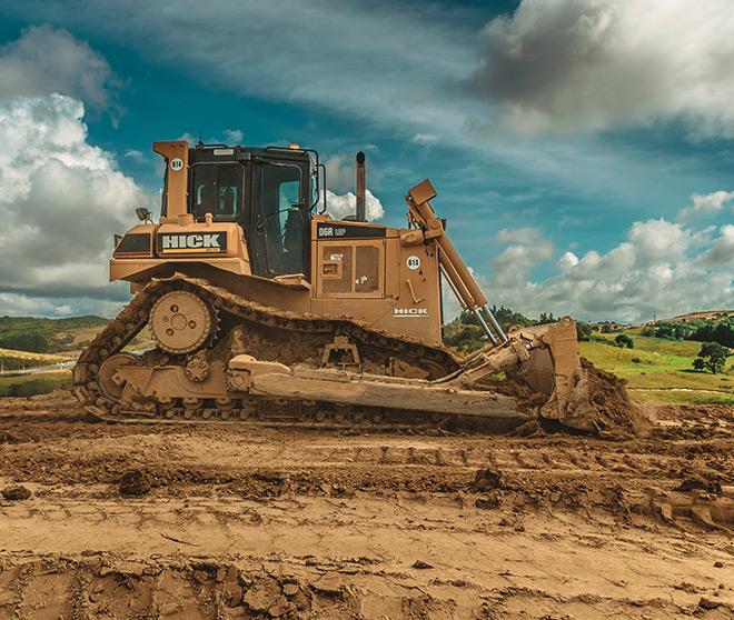 hicks-bulldozers-4
