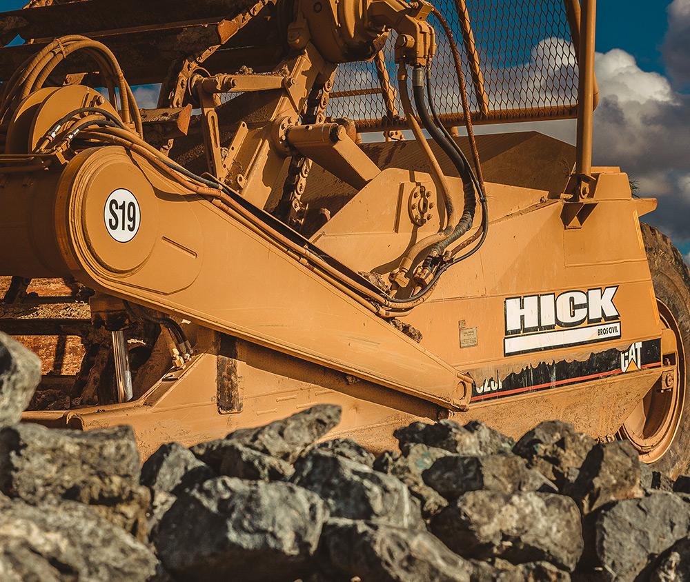 hicks-scrapers-3